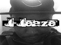 J-Jeaze Beatz