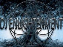DJ Enlightenment