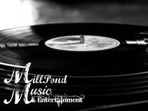 MillPond Music