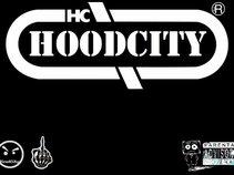 Hood City Ent.