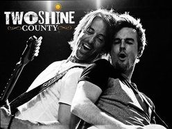 Image for TwoShine County