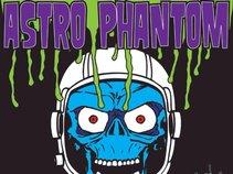 Astro Phantom