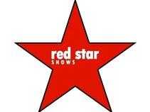 RedstarRadio