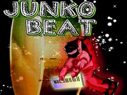 Image for JUNKO BEAT