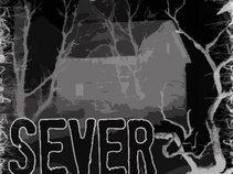 Sever The Memory
