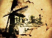 The List...