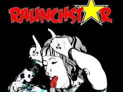 Image for Raunchstar