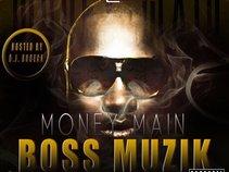 Money Main