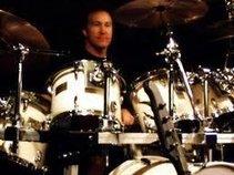 Jimbo The Drummer
