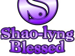 Shao-Lyng Blessed