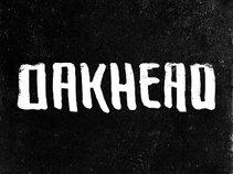OAKHEAD