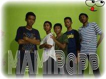 MAMI Rapp