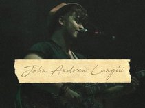 johnandrew lunghi