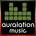1396901477 new auralation logo