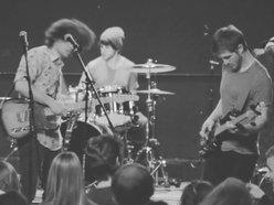Max James Band