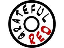 Grateful Red