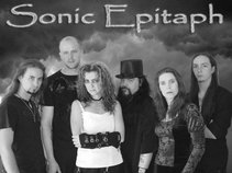 Sonic Epitaph