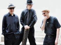 Smoothdaddy & The Blue Boyz