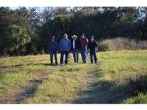 Whiskey Creek Band