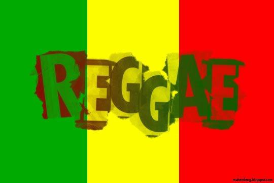 Ras Muhamad Musik Reggae Ini Mp3 By Reggae Indonesia Reverbnation