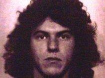 Brian Batchley