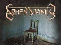 Ashen Divinity