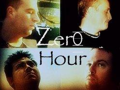 Image for Zero Hour
