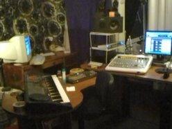 Gracie Studios