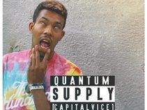 Quantum Supply