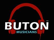 BUTON MUSICIANS Official
