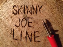 Skinny Joe Line