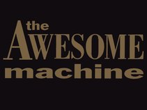The Awesome Machine