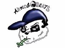 ArkosBeats