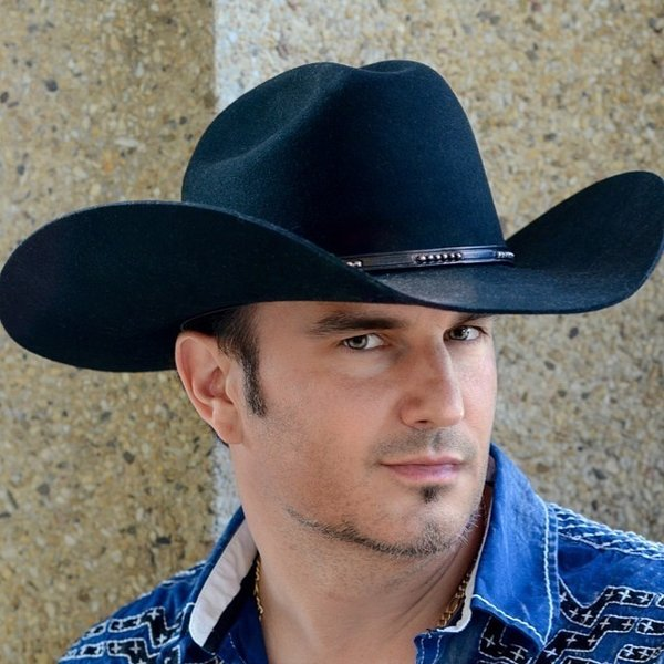 Country Way Of Life By Donny Lee Reverbnation