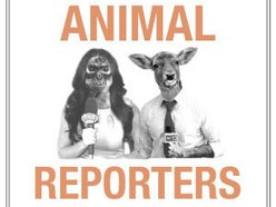 Image for Animal Reporters