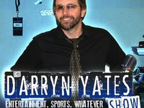 The Darryn Yates Show