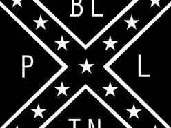 Image for BLXPLTN