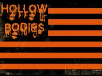 Hollow Bodies
