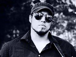 Image for NANDO Garza