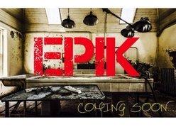Image for EPIK