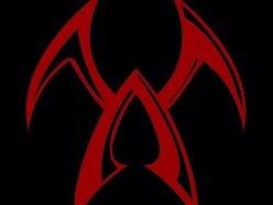 Image for Alaric's Wrath