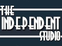 The Independent Studio