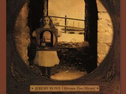 The Jeremy Rowe Band