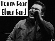 Tommy Bean Blues Band