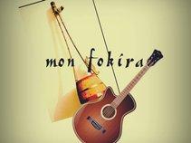 MOn Fokira