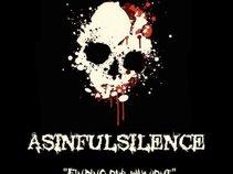 asinfulsilence