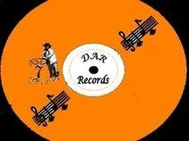 Dar Records