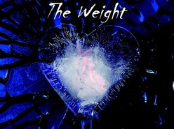Image for The Weight