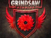 Grindsaw Studios