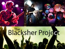 The Blacksher Project